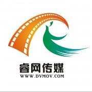 huangjiayou