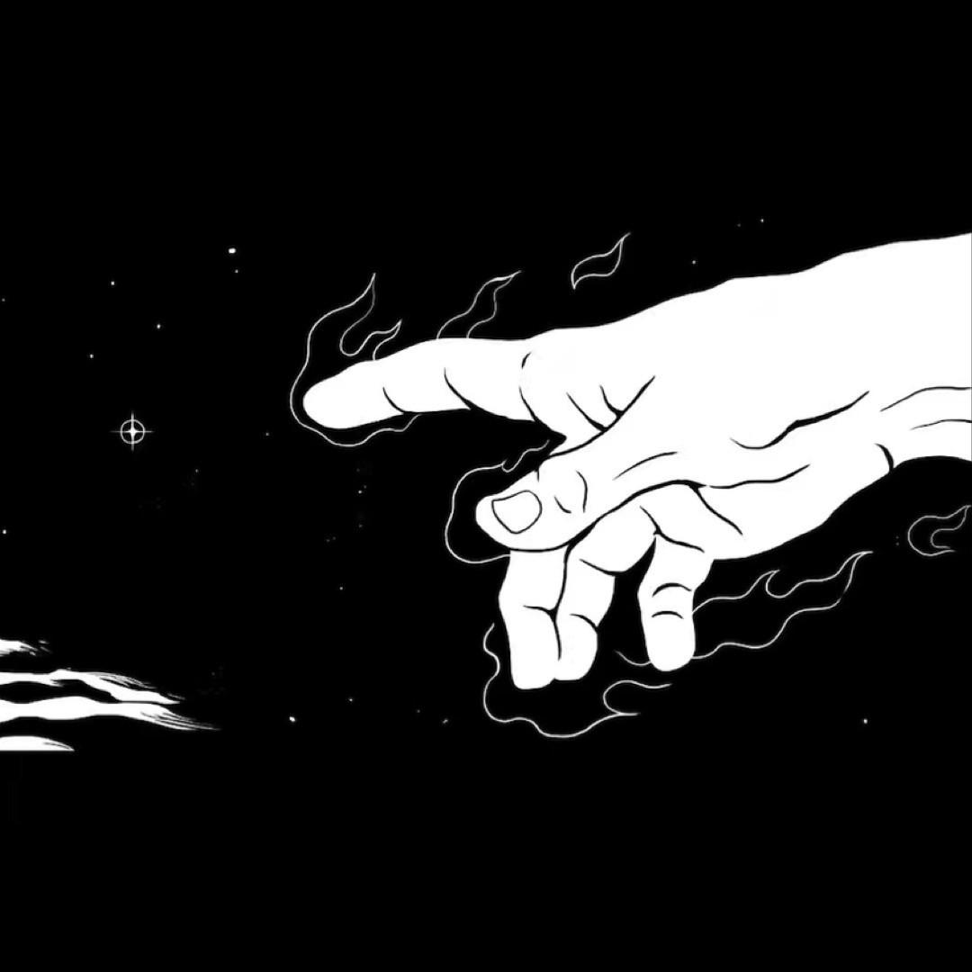 幻星Nurostar(张琪工作室)