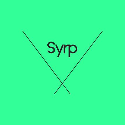 Syrp西普