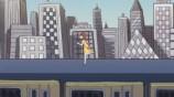 [鲸梦作品]《等风来》动画版预告