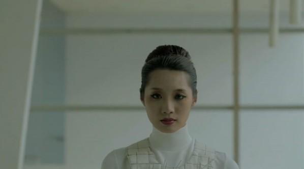 歌手王健《你不了解我》MV
