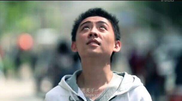 《六月流火》北京交通大学毕业作品