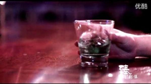 苏荷酒吧宣传片