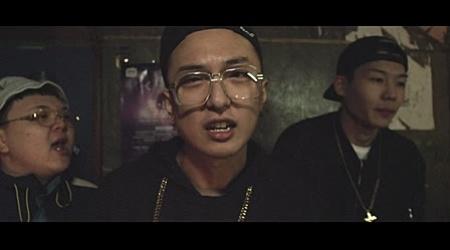EASY BOYZ GANG - Sounds G (Official Music Video)