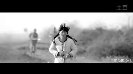 《九鸣钟声》 南京大屠杀题材60分钟催泪电影