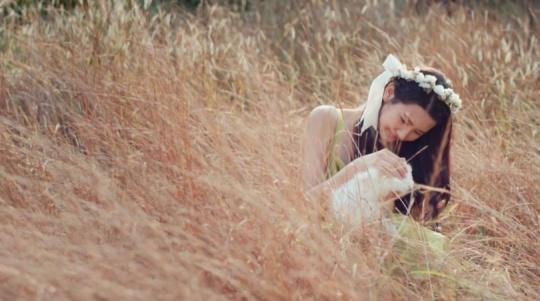我不是歌手-四叶草的少女时光 & vivo病毒广告