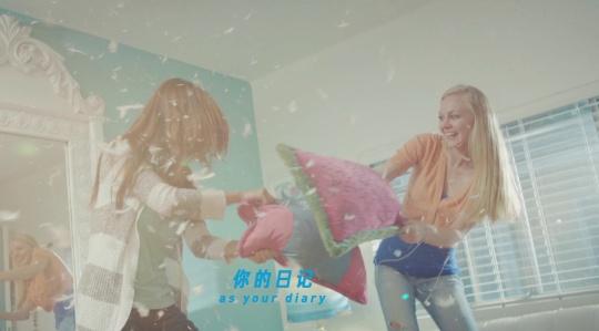 我不是歌手-20个奇葩老外教你唱中文歌儿