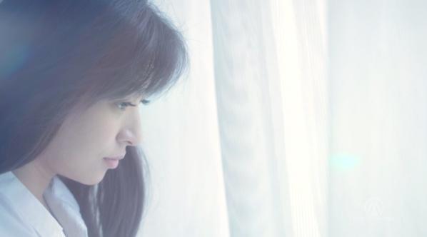上海微电影《我们的小小时代》