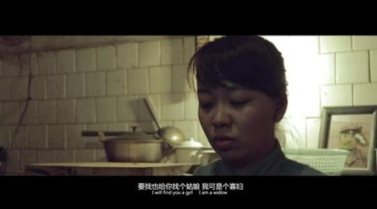 宁夏首部矿工题材长篇微电影《1970年的爱情》