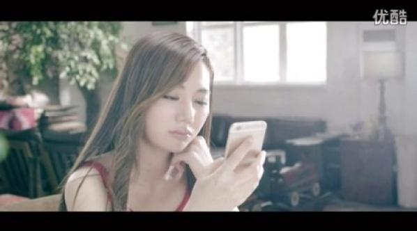 TCL续航+手机创意视频