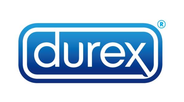 杜蕾斯广告
