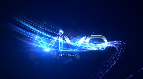 片中职务:出品方/制作方 内容简介:YIYK受北京电视台委托,为新纪实(北京纪实卫视)创意设计了频道完整的导视系统。 作为频道连接不同节目内容的导视系统,我们依然运用了空间转换变化的概念。... 发布日期:2016-04-19
