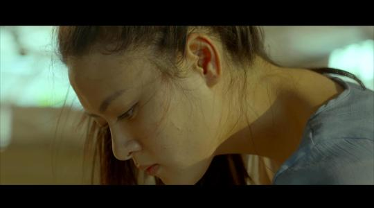 呼吸的痛电影片