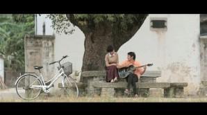 钢琴音乐短片《爱之梦·Love of Dream》