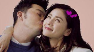 热门明星旅行综艺《一路上有你》第二季:胡可沙溢宣传片