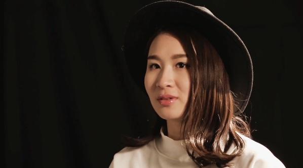 味库年夜饭宣传片