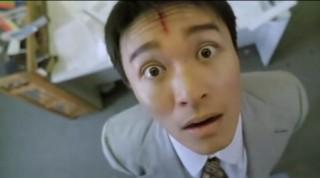 1988-2008周星驰从影二十周年纪念短片