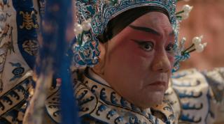 东方证券广告(微纪实)《中国梦 东方梦》