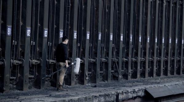 第32届中国传媒大学广院之春串场小片