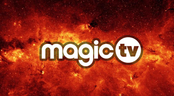 【magic tv】《7个神奇的火焰魔法》