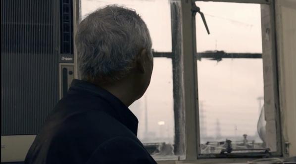 父子温情短片《牵挂》——勾不住你 却勾住了回忆