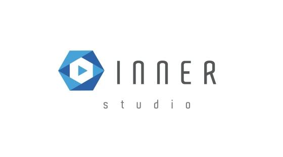 INNER视界——INNER工作室宣传动画