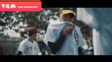 棒球短片《BASEBALL CHINA》