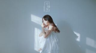 小情书 丨 06 如果失恋就是世界末日