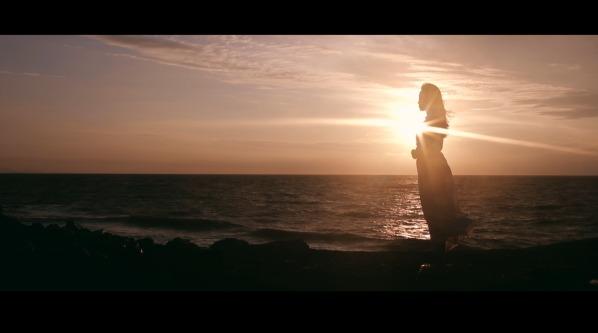 《光.路》公益短片
