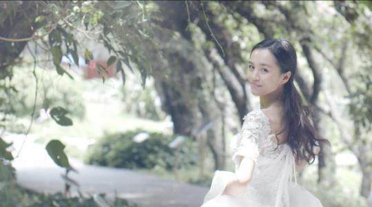 旅拍 / 婚礼电影 / 婚礼MV【慢·爱】| 巨灵电影