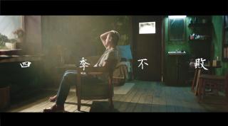 郝云《四季不败》MV