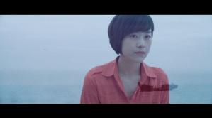 HOMEBOY剧情片调色合集(文艺版)