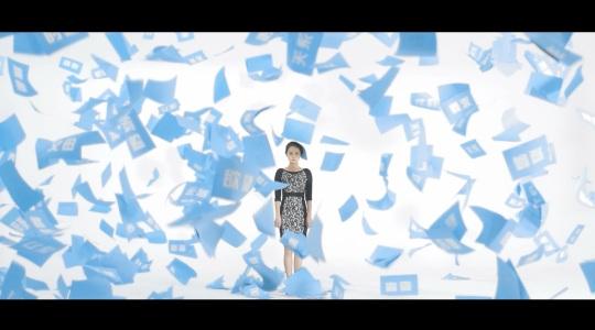 【腾讯】QQ浏览器7宣传片