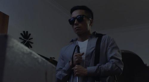 《锁事儿》【NEW ERA第一届新片场短片创作大赛参赛作品】