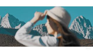 风信子 | 冬日彩色云南之旅