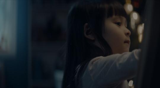 京东 - 你相信的美好