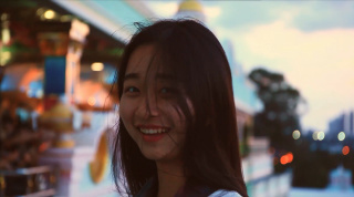 光本旅拍团之《进击泰国》