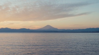 ONE DAY IN ENOSHIMA #江之岛的一天