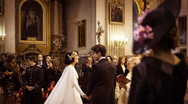L&C Wedding 花絮 4K