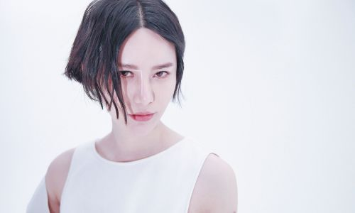 尚雯婕 | 黑金十年