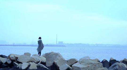 《北京物语》第六程 泉州夜与晨。为什么?是什么令她自驾游过厦门鼓浪屿不看,只为郑成功真正葬身之地!?洪濑鸡爪  南安水头镇