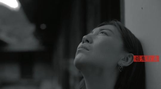 《北京物语》第九程 上杭苏家坡。 北京女人进了福建这个洞,竟然惊呆了!