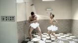 Sakura Sharing Shower 樱花 两人洗澡 废气减半