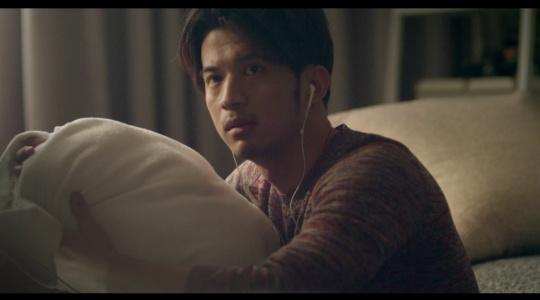 范玮   吴恙主演   2015天猫双十一温情微电影《七年之痒》