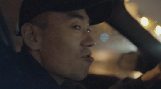 老司机带你们开车:如何在艺术圣殿引爆人潮?