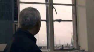 《牵挂》父子温情短片——勾不住你 却勾住了回忆