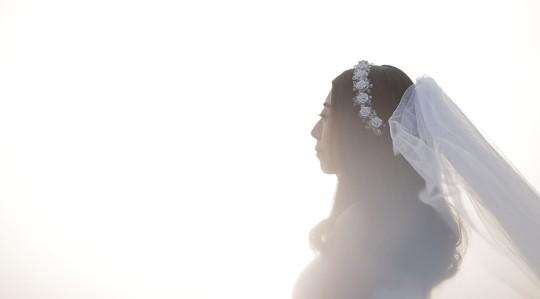 因为这是你们最真实的情绪,所以才美......婚前旅行MV