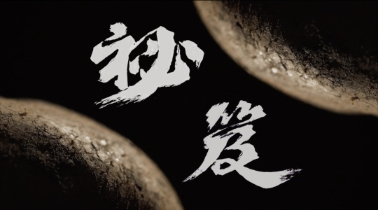 秘笈 -青椒土豆丝