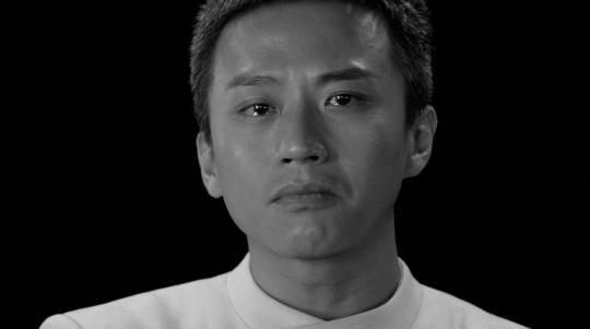 跑男第二季宣传片 邓超单人版