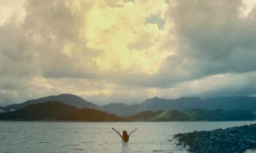 两分钟的爱情 -微电影-澳门电影节获奖作品